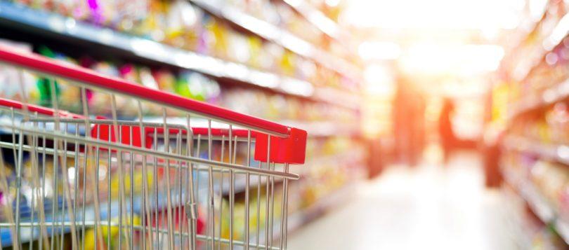 Qualidade acima das promoções: saiba o que leva os portugueses a escolher um produto