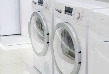 FNAC aposta nos electrodomésticos com FNAC Home