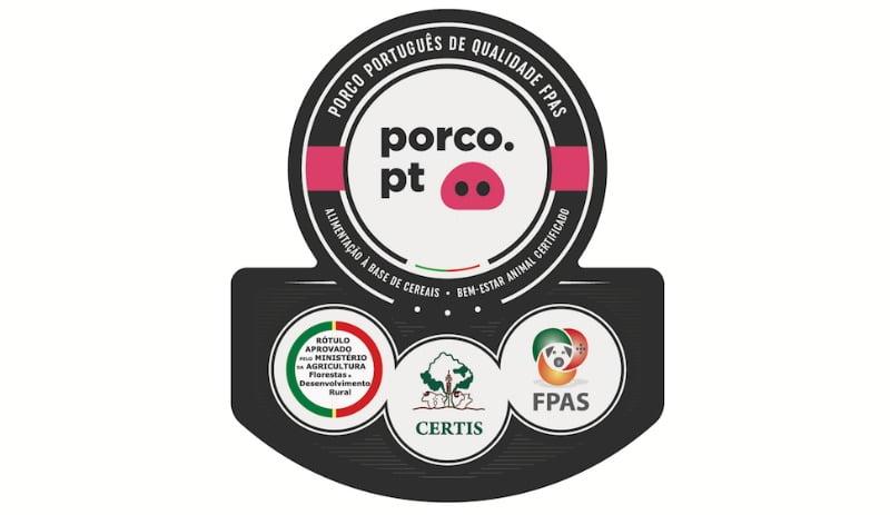 Porco PT parte em roadshow nacional