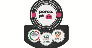 Porco PT promove ações de degustação no grupo Auchan