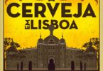 Cerveja em Lisboa Cartaz (002)
