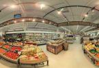 Já se pode visitar lojas Continente com o Google Street View