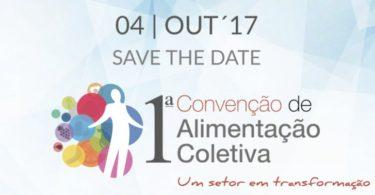 AHRESP cria Convenção de Alimentação Coletiva
