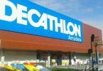 Decathlon vai abrir loja no funchal
