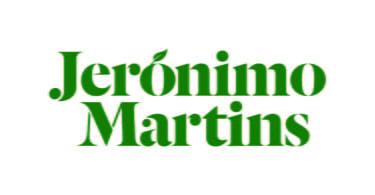 JM Logo Dusk Green CMYK