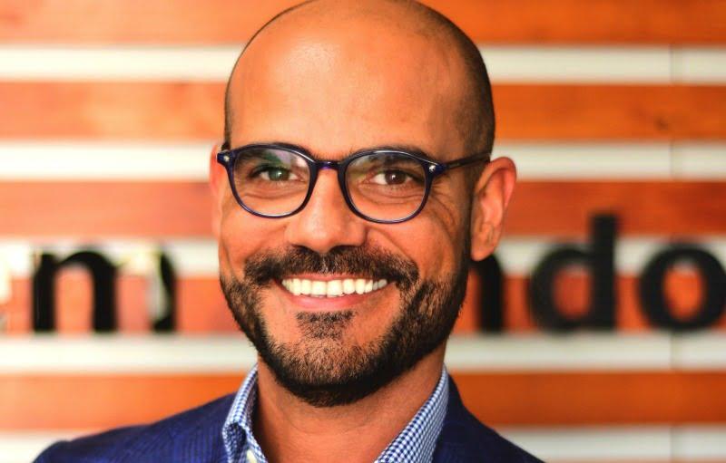 Designer Outlet Algarve nomeia diretor-geral