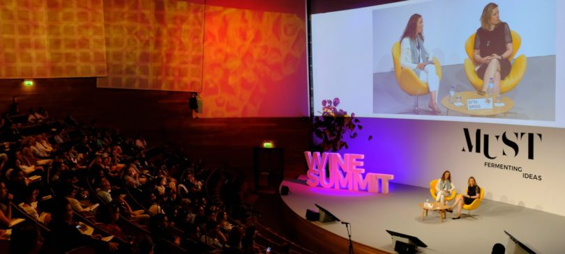 Como atrair os millennials para o vinho?