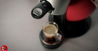 Nescafé Dolce Gusto celebra 10 anos de história