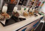 Pop Cereal Café coloca o conceito à disposição de novos empreendedores