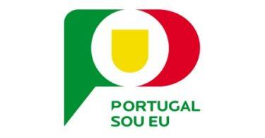 Portugal Sou Eu avalia impacto do programa nas empresas aderentes