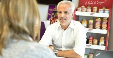 Leia a entrevista da Distribuição Hoje a Rui Silva, CEO da Nobre