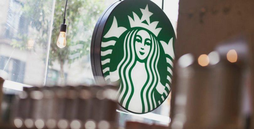 Já se sabe onde vai ser a primeira Starbucks do Porto