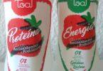 Portugueses criam 'ecobebidas' com subprodutos de queijo e hortofrutícolas