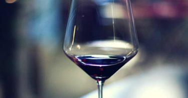Exportações dos vinhos do Alentejo crescem 12% em 2017