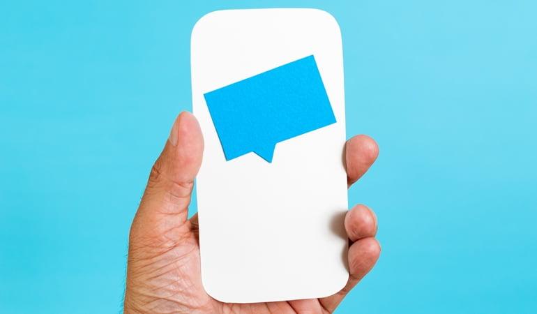 Facebook Messenger já rende vendas para as marcas