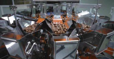 Imperial investe 6 M€ em nova unidade de produção