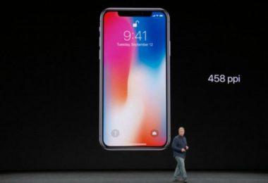 Apple apresenta os novos iPhones num evento muito antecipado