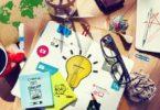 Quer inovar? Olhe para fora do seu ecossistema