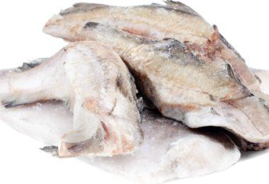 A Iglo à 'pesca' da presença em Folheto