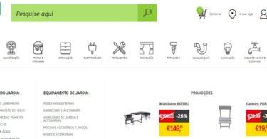 AKI lança novo site totalmente responsive