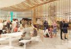 Alameda Shop & Spot moderniza espaço para responder às tendências