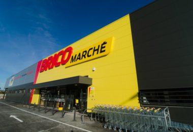 Bricomarché investe 3 M€ em nova loja no Entroncamento