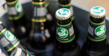 Há uma nova cerveja artesanal em Portugal
