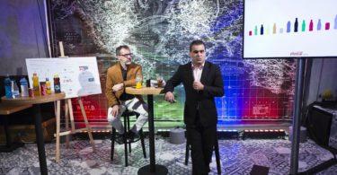 Coca-Cola Portugal promete reduzir açúcar das suas bebidas em mais 12% até 2020