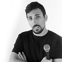Dário Guerreiro