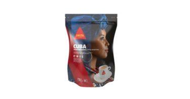 Delta reforça gama Origens com sabores cubanos