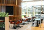 Dolce Vita Tejo dá mais um passo para se transformar em shopping resort