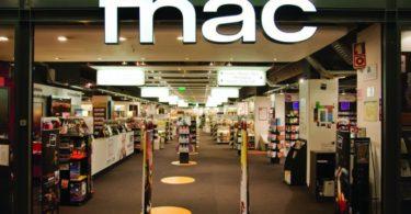 Fnac investe 500 mil euros em nova loja de Viana do Castelo