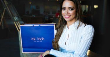 Mi-Môh: a marca nacional de sapatos que quer mimar os pés das mulheres