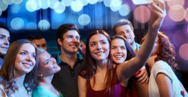 Irreverentes, inconformados e fiéis: saiba de que são feitos os consumidores da Geração Z