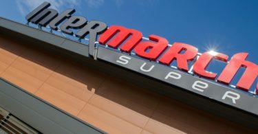 Ceia solidária do Intermarché angaria 33 mil euros para a Cruz Vermelha