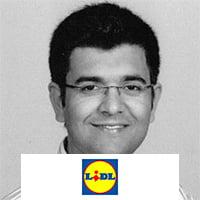 Luis Keval