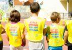 Lidl quer promover estilos de vida saudáveis junto de crianças e seniores