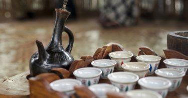 Nespresso-segundaediçãocafésraros(9)