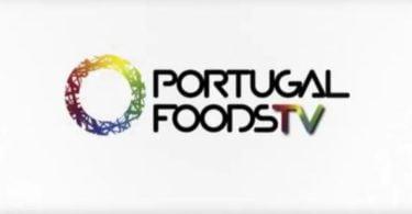 Sabores de Portugal em destaque em Colónia