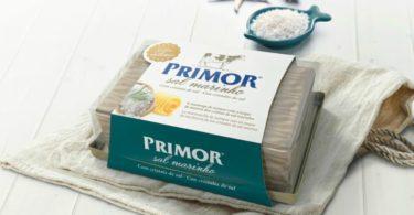 """Primor quer reforçar posicionamento como """"especialista em manteiga"""""""