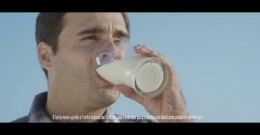 Quero-mais-leite-Produtor-Spot-60-1