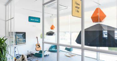 Sonae vai apoiar startups com tecnologias para o retalho