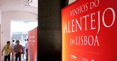 CVRA traz os sabores alentejanos para Lisboa