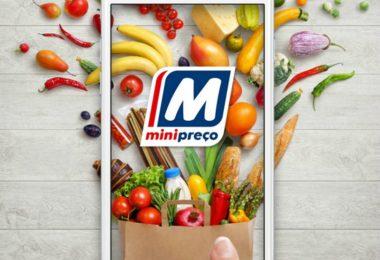 Grupo DIA lança app que dá acesso aos descontos do cartão Minipreço