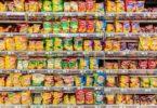 Ordem dos Nutricionistas aplaude taxa sobre o sal