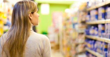 3 em cada 5 consumidores acreditam que saúde e bem-estar estão relacionados com questões ambientais