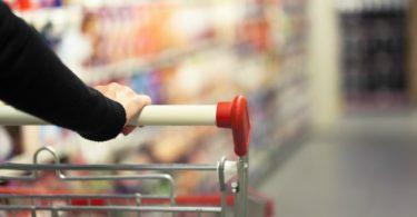 """Aliança entre Tesco e Carrefour pode """"afetar a estrutura económica"""" dos fornecedores, diz diretor-geral da Centromarca"""