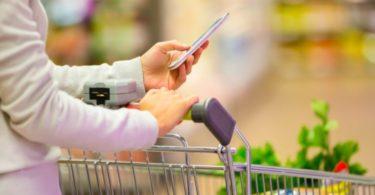 97% dos portugueses comparam preços antes de comprar