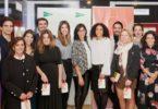 Associação de Ourivesaria e Relojoaria de Portugal abre espaço no El Corte Inglés