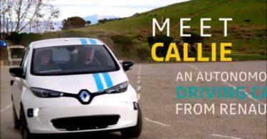 CALLIE-o-automóvel-de-condução-autónoma-da-Renault